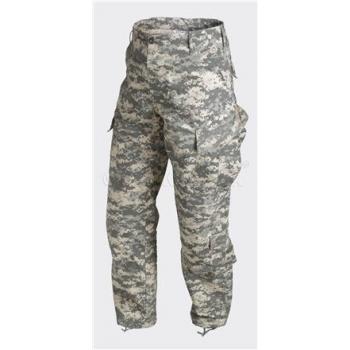 ACU Trousers - UCP