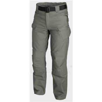 Püksid UTL - Olive Drab
