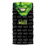 Multifunktsionaalne sall-mask 1