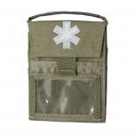 Pocket Med Pouch
