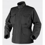 M65 Jacket - black