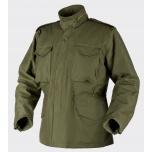 M65 Jacket - olive