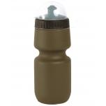 Plasic bottle 0,5 l