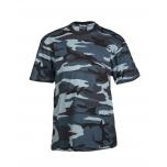 Kids T-Shirt - Woodland