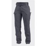 Naiste püksid UTL - Shadow Grey