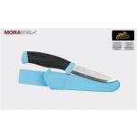 Morakniv® Companion RV - helesinine