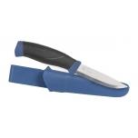 Morakniv® Companion RV - Navy Blue