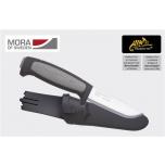 Morakniv® Robust Carbon Steel - hall