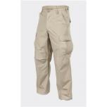 BDU Trousers - Khaki