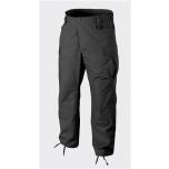 SFU NEXT Trousers - black