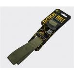 UTL Tactical Belt - Olive