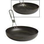CAMPING PAN COLLAPSIBLE 25 cm