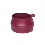 FOLD-A-CUP® - TPE - Raspberry 250ml