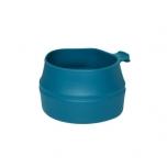 FOLD-A-CUP® - TPE - Azure 250ml