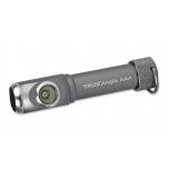 True Utility - AngleLite Mini (AAA) Pocket Flashlight TU287