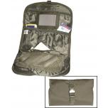British Army Toilet Bag