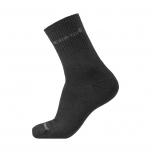 Sokid All Round 3 paari - must