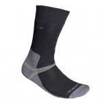 Socks - Lightweight Coolmax