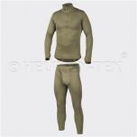 Underwear (full set) US LVL 2 - Olive