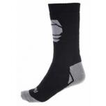 Socks Magnum Elite