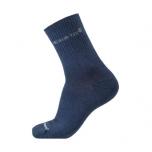 Sokid All Round 3 paari - Navy Blue