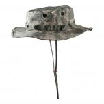 Müts ACU Hat - UCP