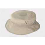 Müts CPU Hat - Khaki