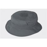 CPU Hat - Shadow Grey