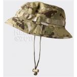 Soldier 95 Boonie Hat - Camogrom