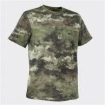 T-Shirt - Legion Forest