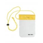 Waterproof Bag 130 x 200 mm
