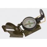 Ranger Compass
