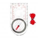 Kompass SCOUT Mk2