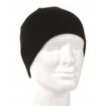 Müts Beanie - must