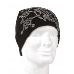 Müts Beanie - Skull