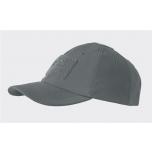 BBC WINTER Cap - Shark Skin - Shadow Grey