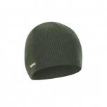 Müts Urban Beanie - US Green