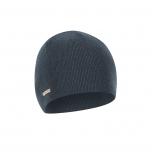 Müts Urban Beanie - Shadow Grey