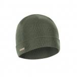 Müts Winter Merino Beanie - Adaptive Green