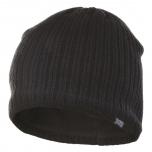 Müts Magnum RAMIR