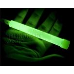 """Lightstick 6"""" - Infrared"""
