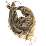 Rätik Shemagh -Khaki