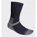 Socks - Mediumweight
