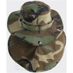 Boonie Hat - US Woodland