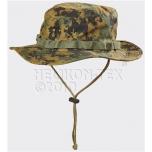 US Marines Hat - USMC Digital Woodland