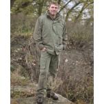 Hunting Pants - olive