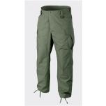 SFU NEXT Trousers - Olive