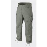 SFU NEXT Trousers - Olive Drab